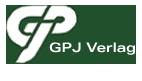 GPJ Verlag-Logo